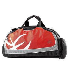 【SAIN SOU】多功能手提袋-T816