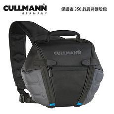 CULLMANN 保護者 300 單機槍型 硬殼包 相機包 (96230)