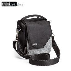 【thinkTank 創意坦克】Mirrorless Mover 10 類單眼相機包 (MM653,公司貨)
