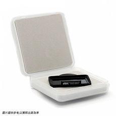 STC IR Pass Clip Filter 850nm 內置型 紅外線通過濾鏡 for Nikon