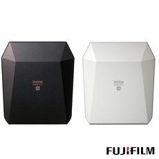 送底片X1+束口袋~ FUJIFILM 富士 instax SHARE SP-3 印相機 SP3,恆昶公司貨