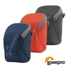 Lowepro 羅普 Dashpoint 20 飛影包 小型相機包 腰包(公司貨)橘紅色