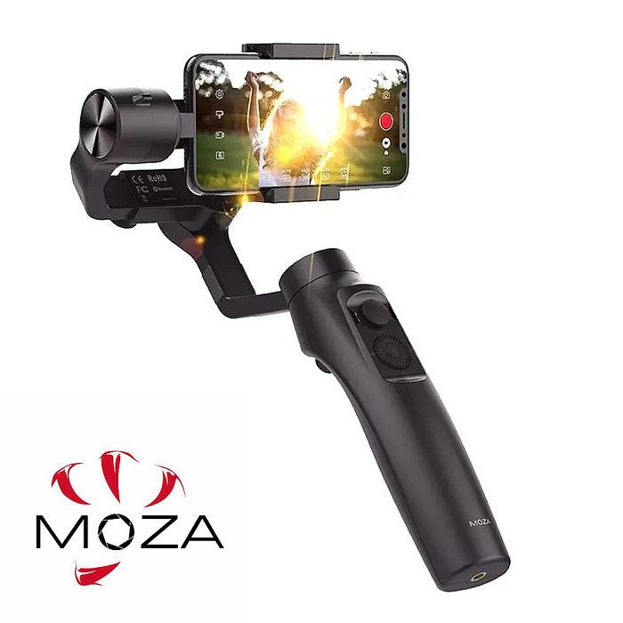 MOZA 魔爪 Mini-MI 手機專用 手持 穩定器 無線充電 (MiniMI)