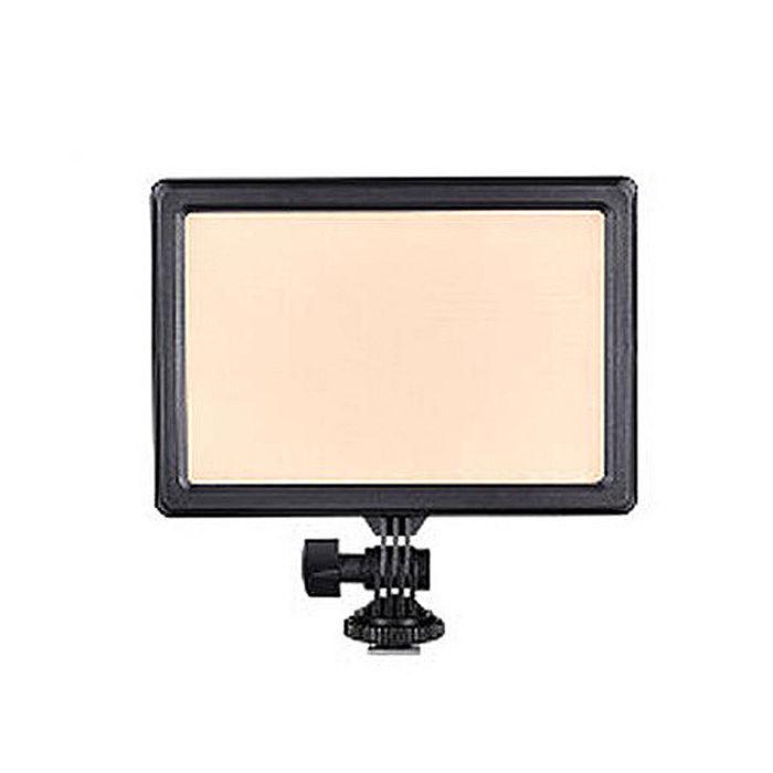 NANGUANG 南冠/南光 Luxpad23H (亮度增加50%) LED燈 攝影燈 (公司貨) 同LumiPad 11 商品