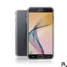 JTL Samsung Galaxy J7 Prime 防震圈保護殼
