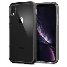 SGP / Spigen iPhone XR 6.1 Neo Hybrid CC防摔手機殼