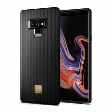 SGP / Spigen Galaxy Note 9 La Manon-手機保護殼