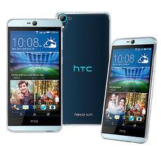 【Metal-slim】HTC DESIRE 826  超薄TPU透明軟殼
