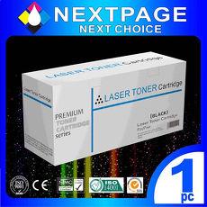 【台灣榮工】FUJI XEROX P115b/CT202137 相容黑色碳粉匣