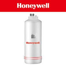 【Honeywell】MF-ACF濾心 CP-35T加強除鉛型淨水器適用