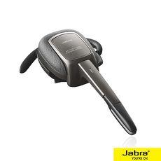【Jabra】Supreme折疊型Hi-Fi藍牙耳機(黑)