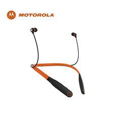 Motorola VerveRider+ 後頸式立體聲藍牙耳機