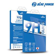 BLUE POWER NOKIA 5.1 9H鋼化玻璃保護貼 諾基亞