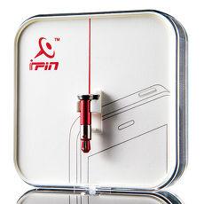 iPin 雷射簡報器 (iPhone 6 Plus (5.5寸)專用版)