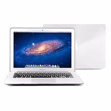 Apple MacBook Air 11 透明保護殼