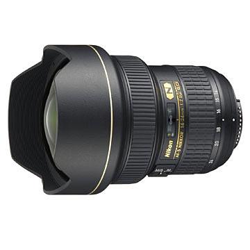 NIKON AF-S NIKKOR 14-24mm F2.8G ED (公司貨)-送LENSPEN拭鏡筆+普洛索 PUROSOL鏡頭清潔組