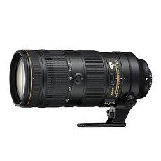 Nikon AF-S NIKKOR 70-200mm f/2.8E FL ED VR(國祥公司貨)-送GIOTTOS火箭式吹球+LP1拭鏡筆