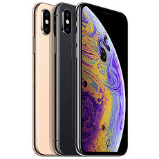 Apple iPhone Xs Max 64G 6.5吋智慧型手機