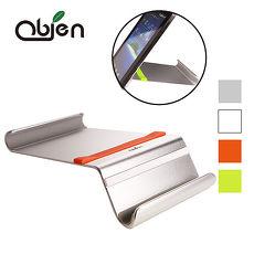 Starking 【OUI「為」精品】OBIEN AP-SN-101 iStand 時尚雙角度兩用型 手機/平板電腦 展示座/置放架(可放i-PAD Flyer)