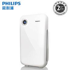 (特賣)【PHILIPS飛利浦】PM2.5智慧防護空氣清淨機AC4014
