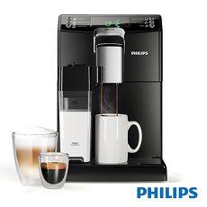 褔利品★【飛利浦 PHILIPS】Saeco Coffee Switch All in 1全自動義式咖啡機