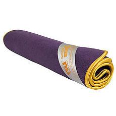 【恩悠數位】NU 舒眠健康能量毯-枕墊