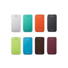 SAMSUNG 三星 Galaxy Note2 N7100 原廠 書本式側掀皮套 (吊卡裝)