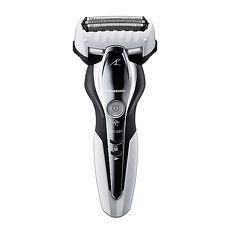 Panasonic 國際牌 三刀頭水洗電動刮鬍刀 ES-ST2Q/W(白色)