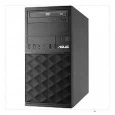 ASUS 電腦 MD790 I7-6700/8G/1T 無作業系統
