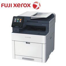 (客訂)Fuji Xerox 富士全錄 DocuPrint CM315z A4四和一彩色S-LED無限傳真複合機