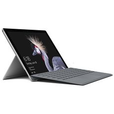 Microsoft New Surface Pro i5/8G/256G含原廠鍵盤四色任選