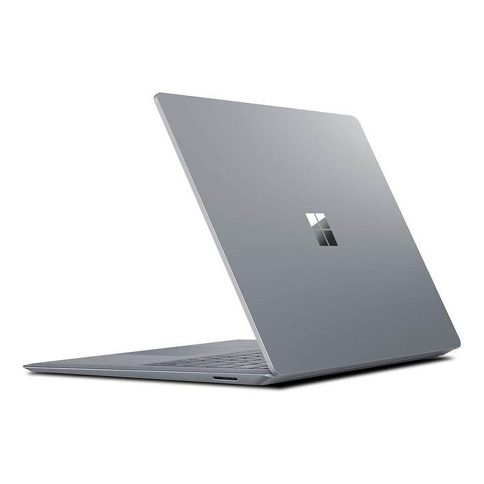 Microsoft Surface Laptop(i5-7300U/8G/256G/W10P專業版)