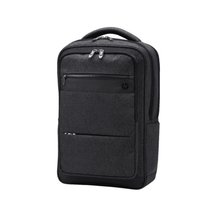 HP Executive 15.6吋 後背包