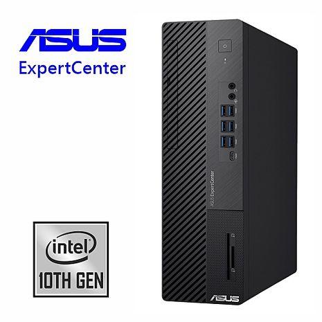 ASUS 桌上小型電腦 M700SA I5-10500/8G/1T W10P