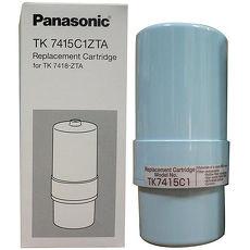 Panasonic電解水機專用濾心TK-7415C