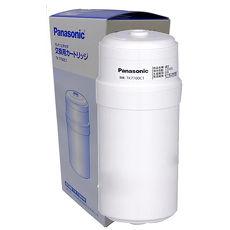 Panasonic電解水機專用濾心TK7700C