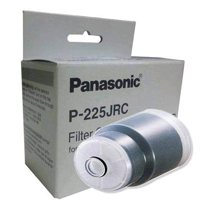 (結帳再折扣)Panasonic 國際牌淨水器濾心P-225JRC