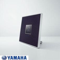 YAMAHA 山葉  ISX-80 藍芽 桌上音響 公司貨