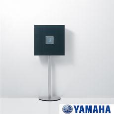 YAMAHA 山葉 ISX-803 藍芽 桌上音響 公司貨藍色