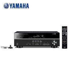 YAMAHA 山葉 RX-V381 5.1聲道 AV影音環繞擴大機