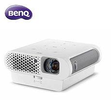 BENQ LED行動微型露營投影機 GS1