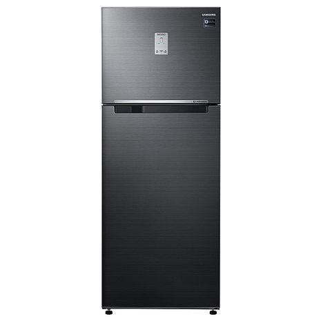 SAMSUNG 三星 RT46K6239BS/TW 456公升 雙循環雙門電冰箱