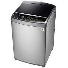 LG 樂金 WT-SD176HVG 變頻直驅式 17公斤 洗衣機