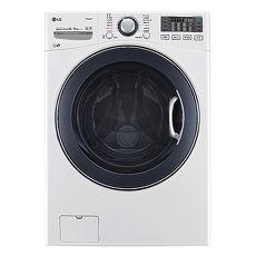 【預購】LG 樂金 WD-S16VBD 蒸氣洗脫烘 16公斤 滾筒洗衣機