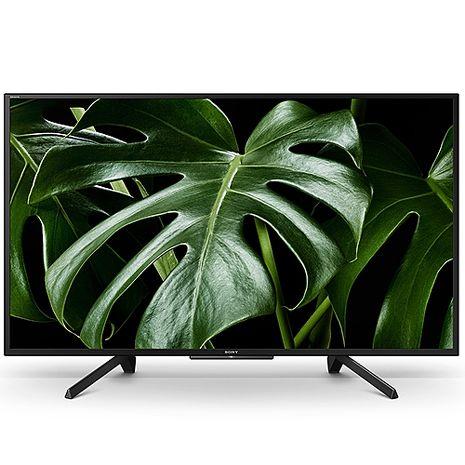 含基本安裝 SONY 索尼 KDL-32W610G 32吋 連網液晶電視
