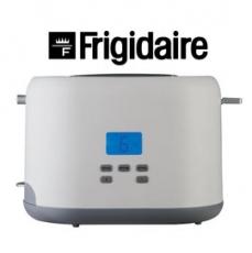 Frigidaire 美國富及第 智慧型烤麵包機(可烤厚片) FKT-1321HS