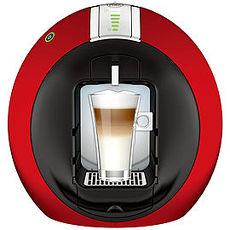 雀巢 DOLCE GUSTO 膠囊咖啡機 New Circolo (型號:9742)