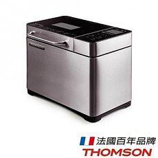 旺德 THOMSON 湯姆盛 全自動投料麵包機 SA-B01M