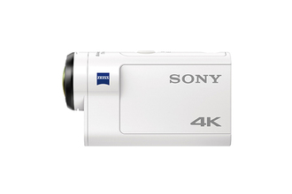 SONY FDR-X3000 運動攝影機 公司貨