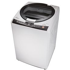 KOLIN 歌林 14KG 直驅變頻單槽洗衣機 BW-14V02